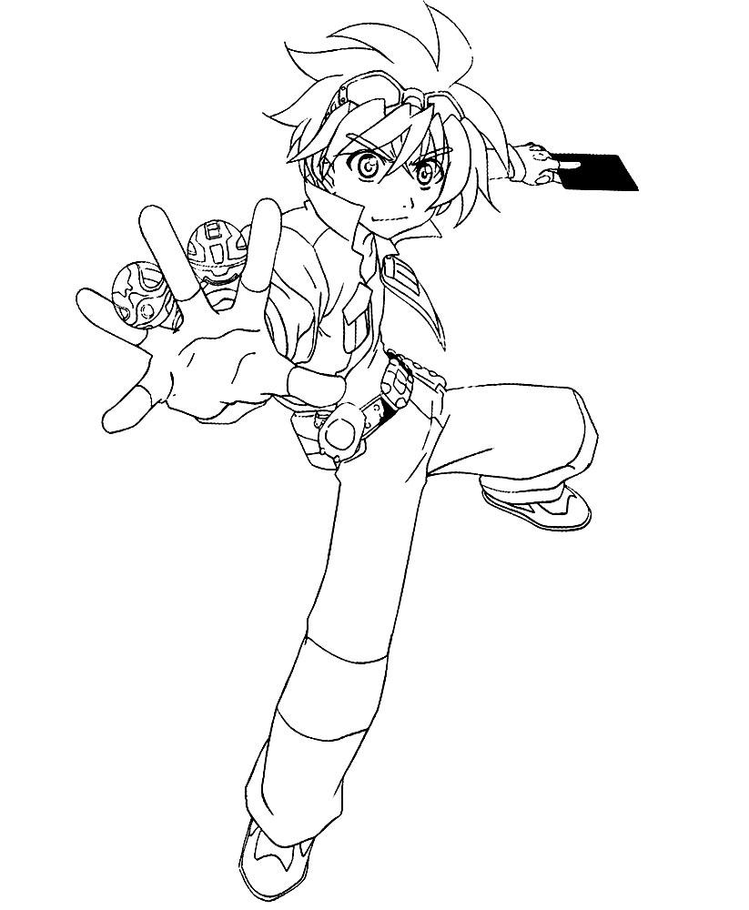 bakugan-5