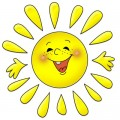 Кто согреет солнышко