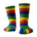 Вонючие носки