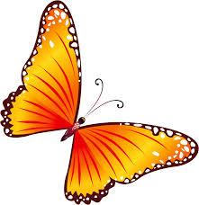 бабоччка