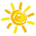 Мирилка Солнце.