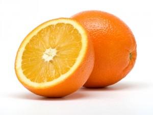 Считалка Апельсинка.